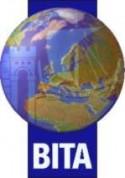 BITA Logo2