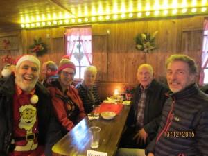 Christmas Lunch 2015 (5)