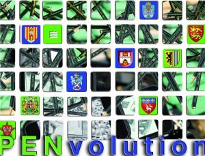 PENvolution