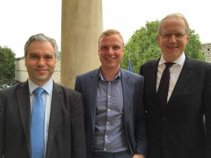 councillor-kyle-dudd-in-hannover-1